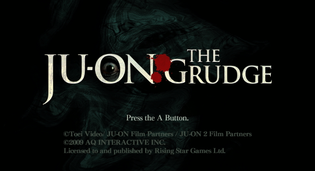 31933-title-JU-ON-The-Grudge