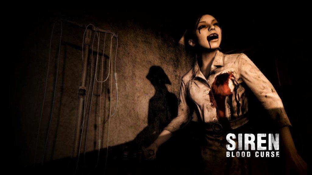 Siren-Blood-Curse-Image-2