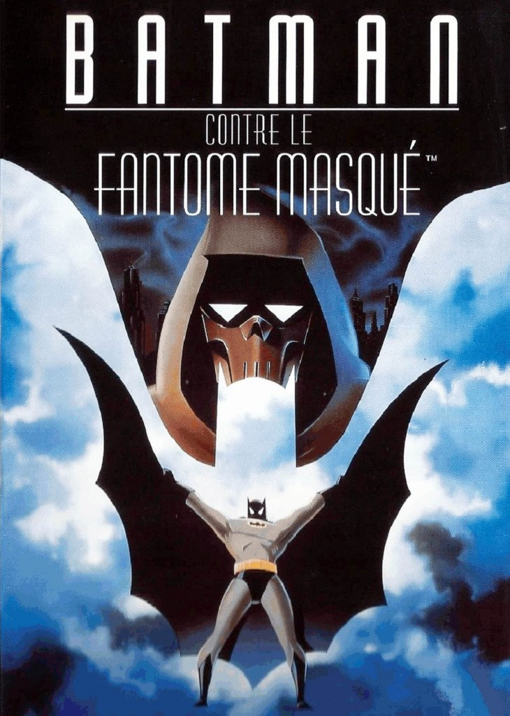 Batman_contre_le_fantome_masque
